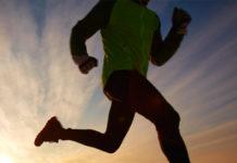 Recomendaciones y contraindicaciones en el entrenamiento de personas trasplantadas