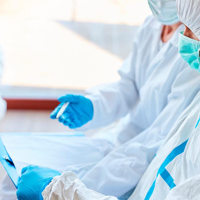 Com hem adaptat l'assitencianefrològica a la pandèmia?