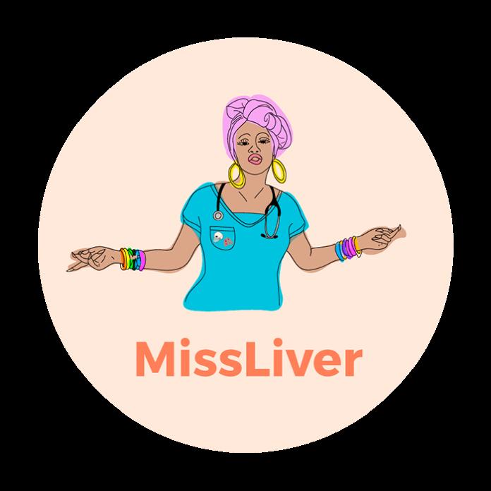 Miss Liver