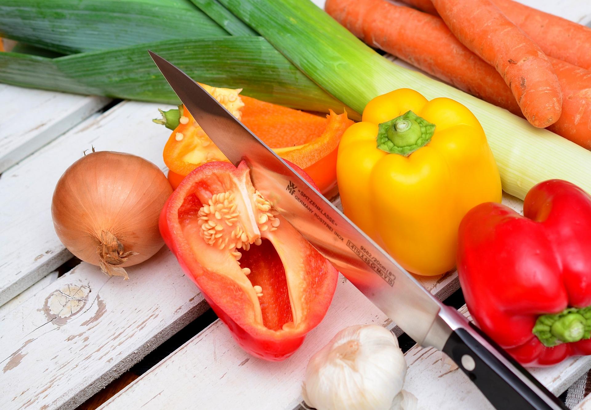 vegetables-573958_1920